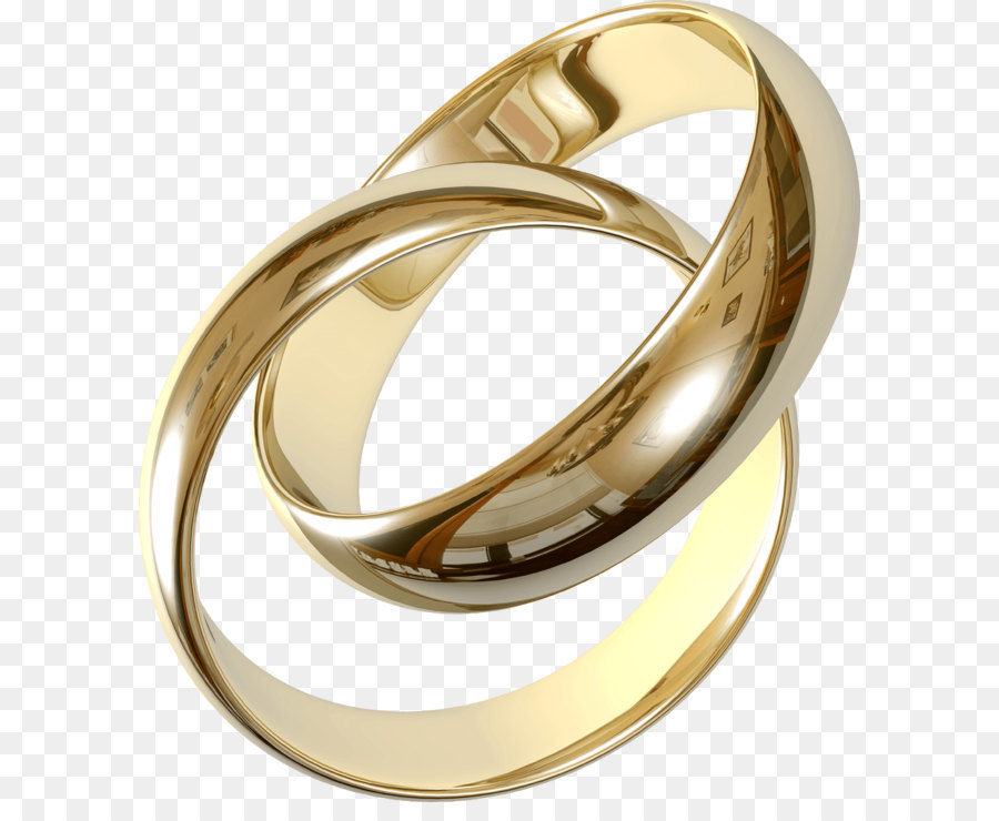 Wedding Ring Png.Wedding Ring Silver Png Download 1000 1112 Free Transparent