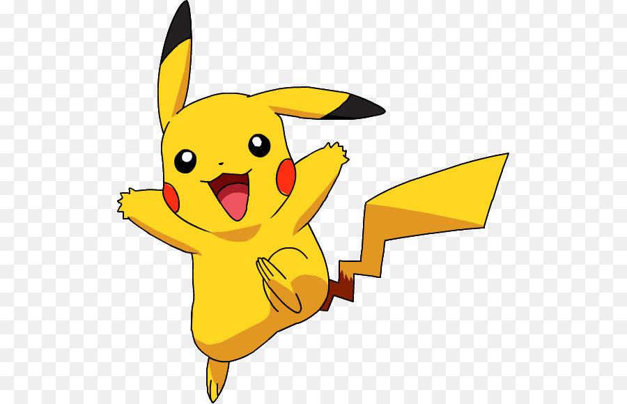 pok mon go pok mon sun and moon pikachu ash ketchum pokemon png rh kisspng com pikachu clipart png pikachu face clipart