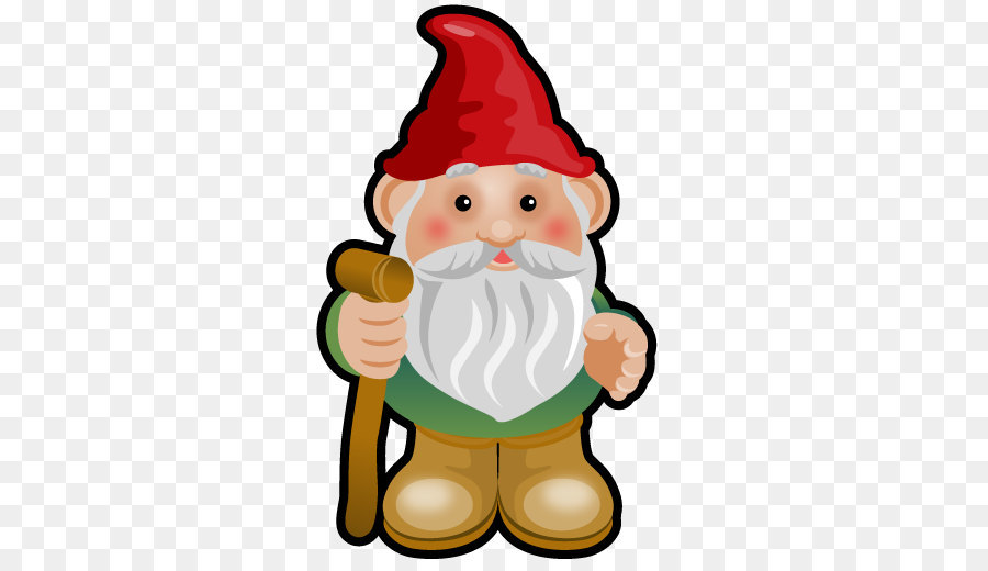gnome clip art gnome png clipart png download 512 512 free rh kisspng com gnome clip art free gnome house clipart