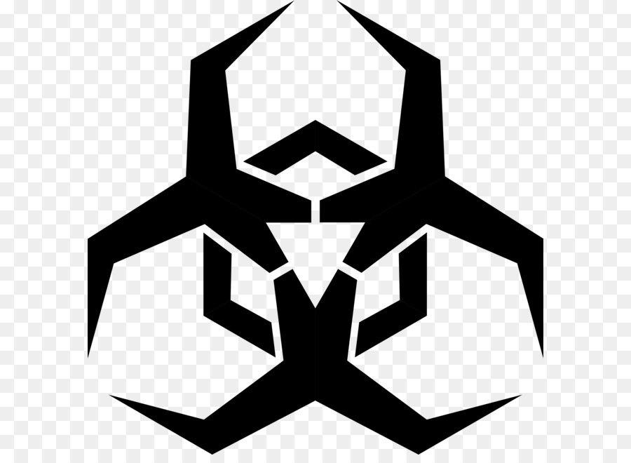 Malwarebytes Computer Virus Symbol Icon Biohazard Symbol Png Pic
