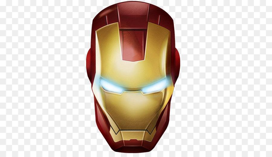Iron man cartoon png download 512 512 free transparent - Iron man cartoon hd ...