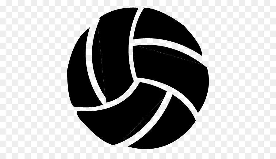 Beach volleyball Wallpaper - Volleyball Transparent