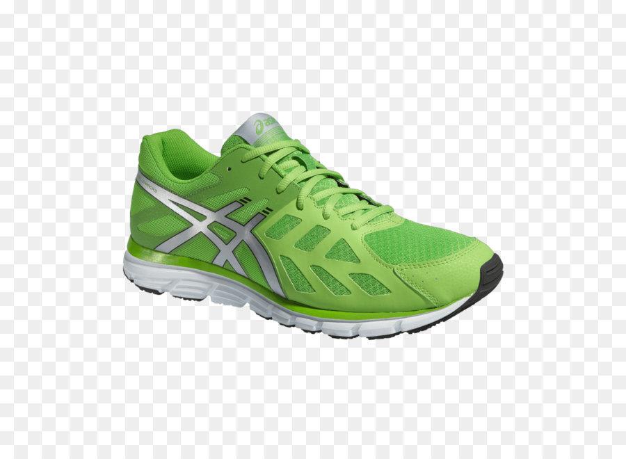 Le scarpe da ginnastica scarpa dell'abbigliamento adidas asics corsa scarpe da corsa png