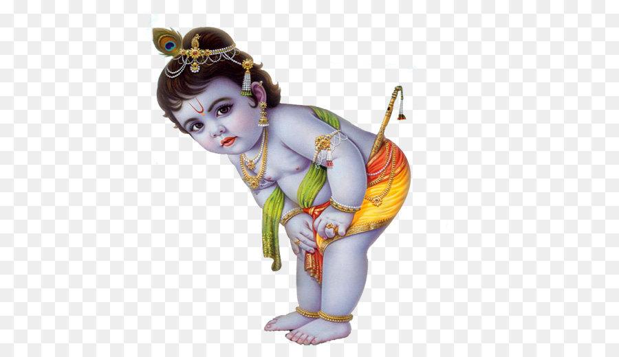 Krishna Janmashtami Vishu Happiness Jai Shri Krishna Lord Krishna