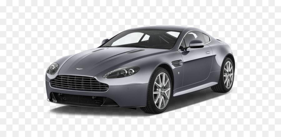 Aston Martin Vantage GT Aston Martin V Vantage - Aston martin vantage gt