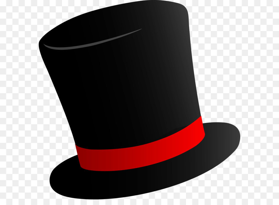 willy wonka top hat party hat clip art cylinder hat png image png rh kisspng com top hat clip art images top hat clip art free