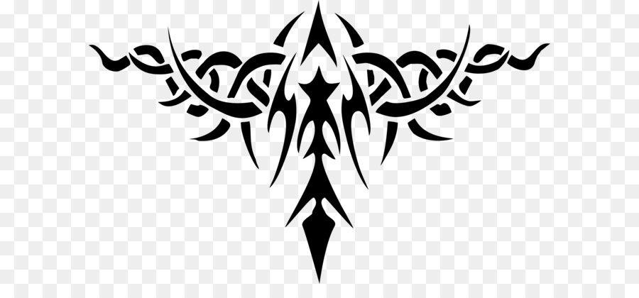 tattoo clip art tribal tattoos png hd png download 2316 1426