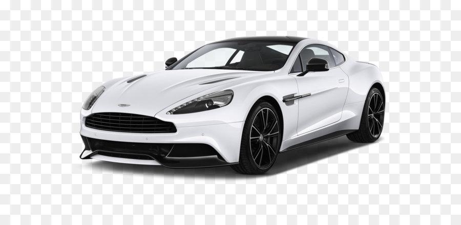 Aston Martin Vanquish Aston Martin Vanquish Zagato Aston Martin - 2018 aston martin db9