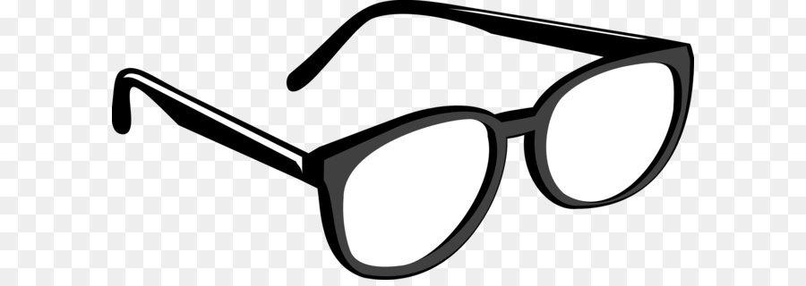 Aviator sunglasses Clip art - Glasses Png Image png download - 3333 ...