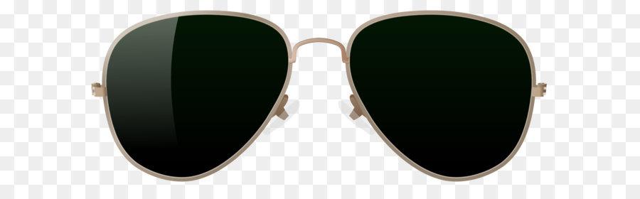 934e30e033 Aviator sunglasses Eyewear Ray-Ban - Sunglasses Free Download Png png  download - 1853 771 - Free Transparent Sunglasses png Download.