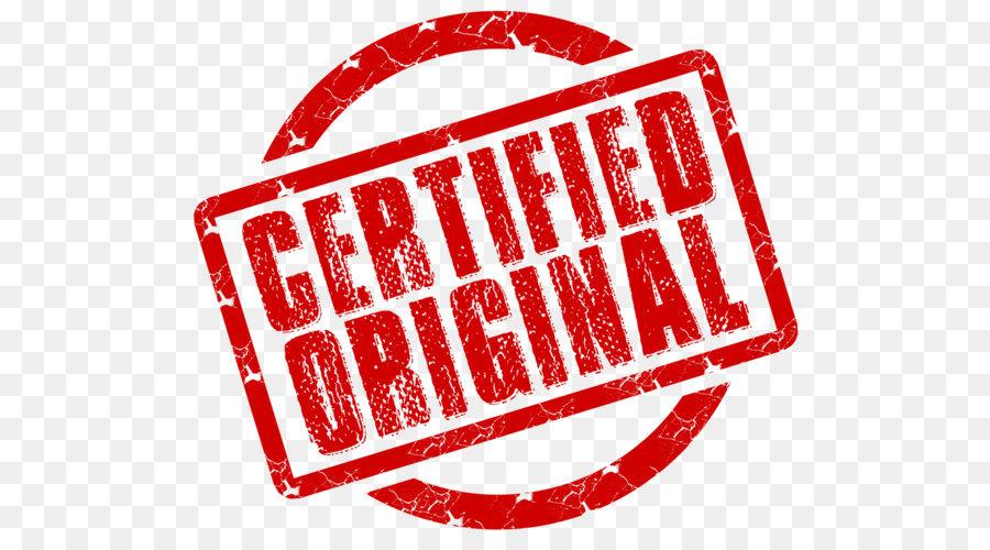 Postage Stamp Clip Art Certified Stamp Transparent Png