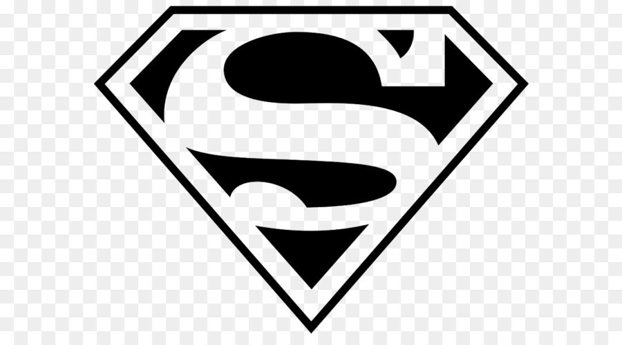 Superman logo Batman Clip art - Superman Logo Png Hd png download - 1024*777 - Free Transparent ...