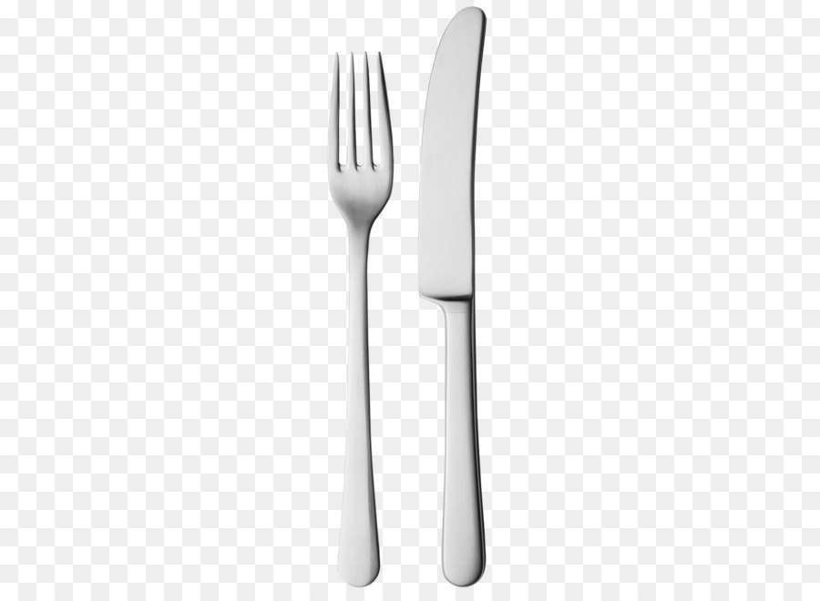 Knife Fork Spoon Icon Fork Png Images Png Download