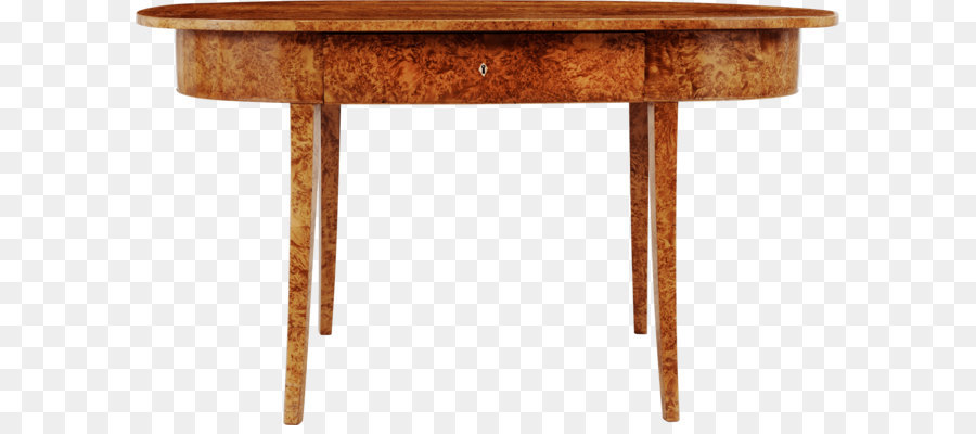 Table Wood Chair Icon   Wooden Table Png Image