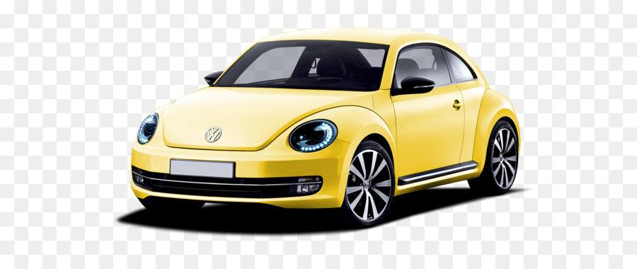 2018 volkswagen beetle 2017 volkswagen beetle volkswagen jetta