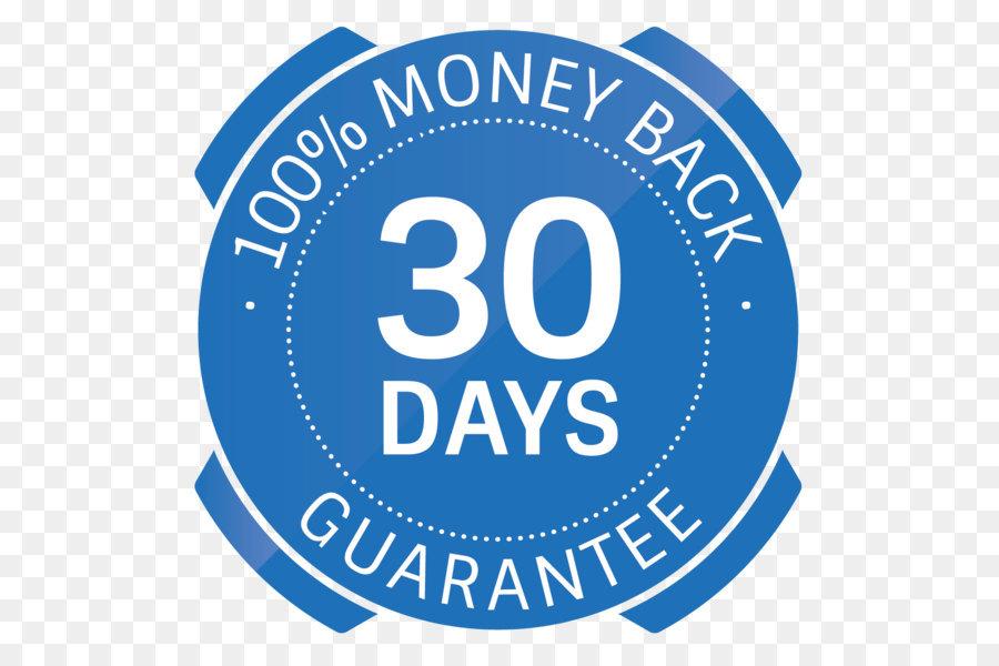 Produto retornar Política de garantia de reembolso de Compras - Garantia De  30 Dias De Arquivo Png 2af0ee9478