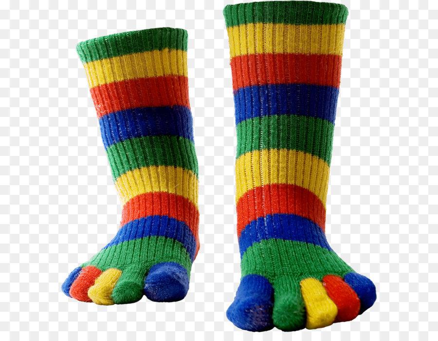 Sock wallpaper socks png image png download 17761866 free sock wallpaper socks png image voltagebd Gallery