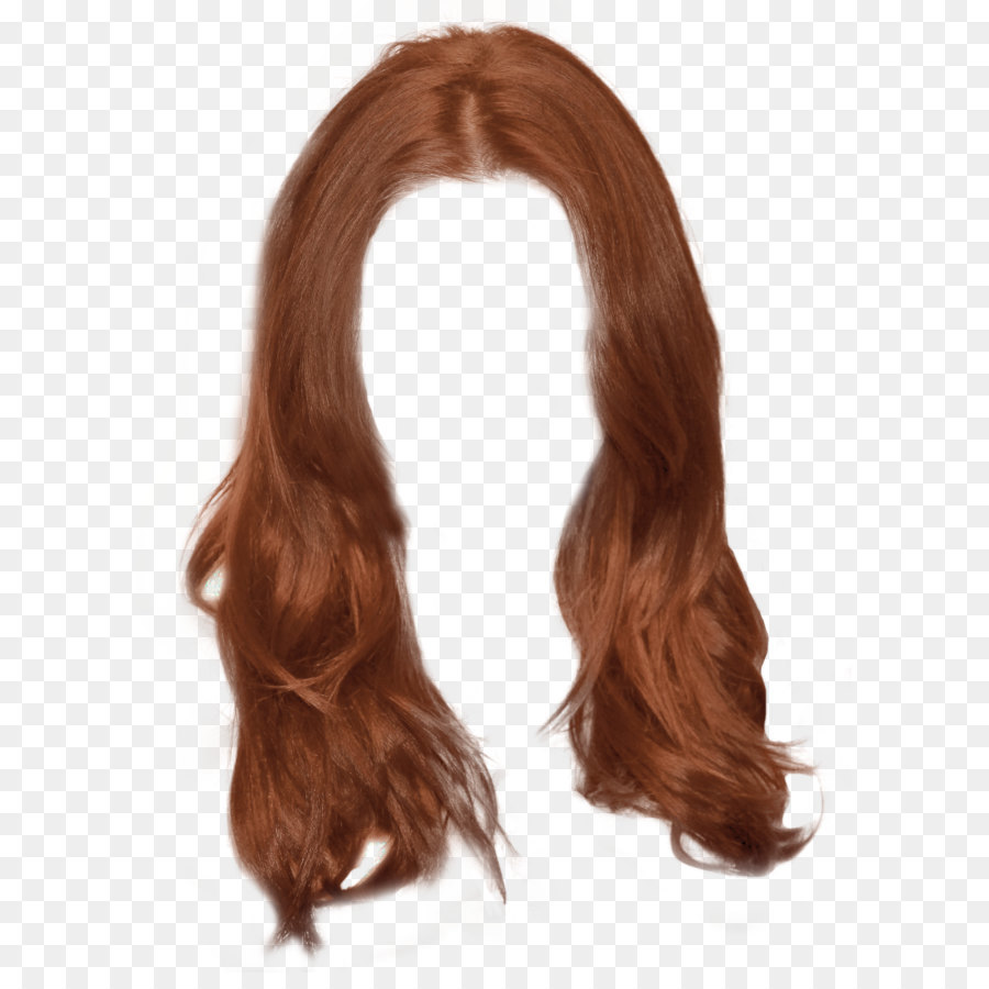 Frisur Clip Art Haare Png 6 Png Herunterladen 1000 1361