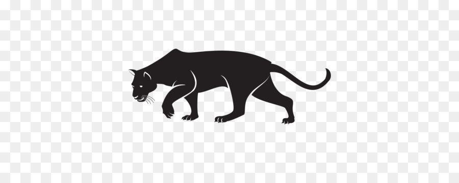 black panther cougar clip art panther free download png png rh kisspng com free black panther clipart