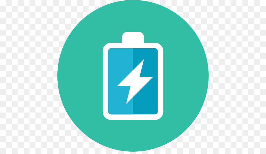 Battery Charger Ico Icon Battery Charging Png File Png Download