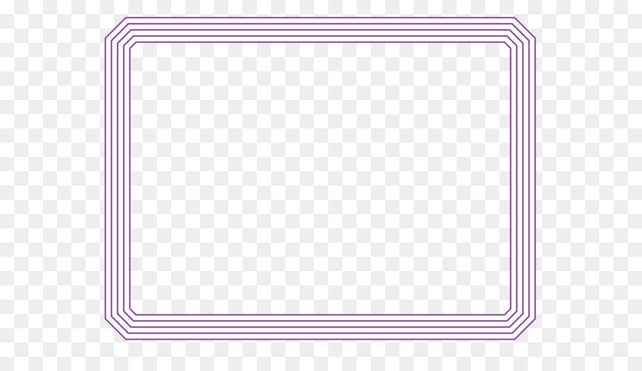 Picture frame pattern certificate template png png download 2200 picture frame pattern certificate template png yadclub Image collections