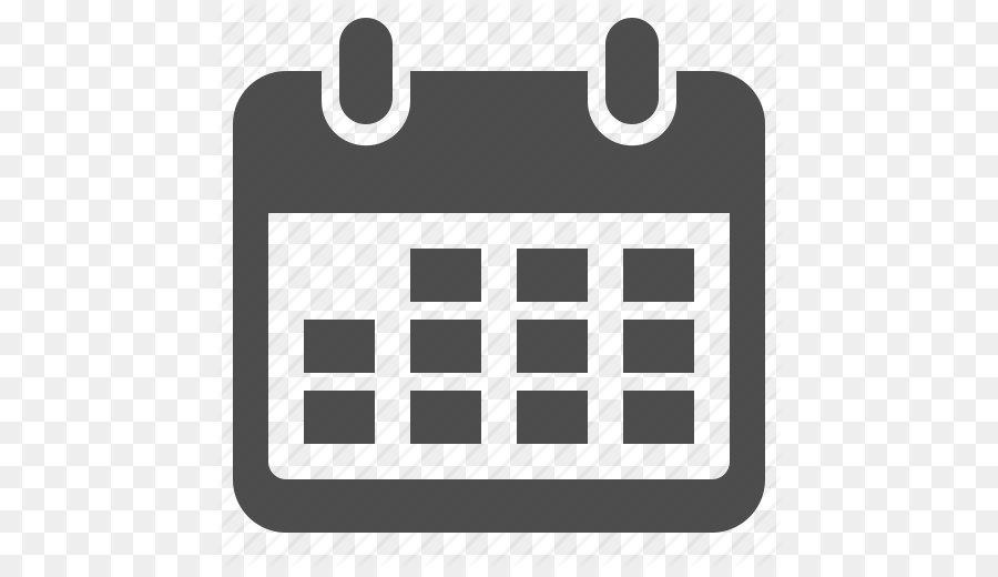 Calendar Design Icon : Calendar icon design png file download