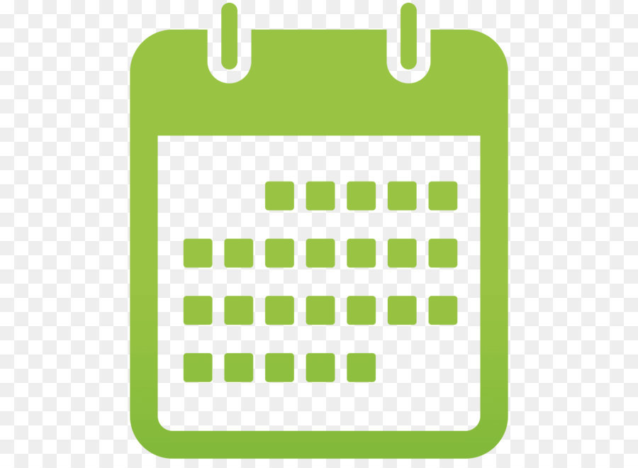 Calendario Free.Green Grass Background Png Download 1000 1000 Free