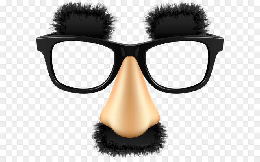 mask groucho glasses stock photography humour glasses christmas light clipart png christmas light clipart free