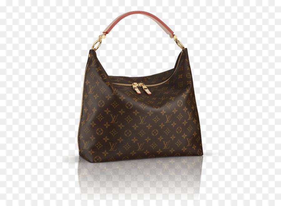 fb990377d7fed Louis Vuitton San Antonio Saks Handtasche Leder - Louis Vuitton Frauen  Beutel PNG Bild