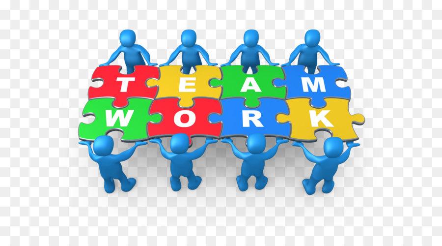 teamwork com collaboration skill team work png clipart png rh kisspng com teamwork clip art funny teamwork clipart graphics