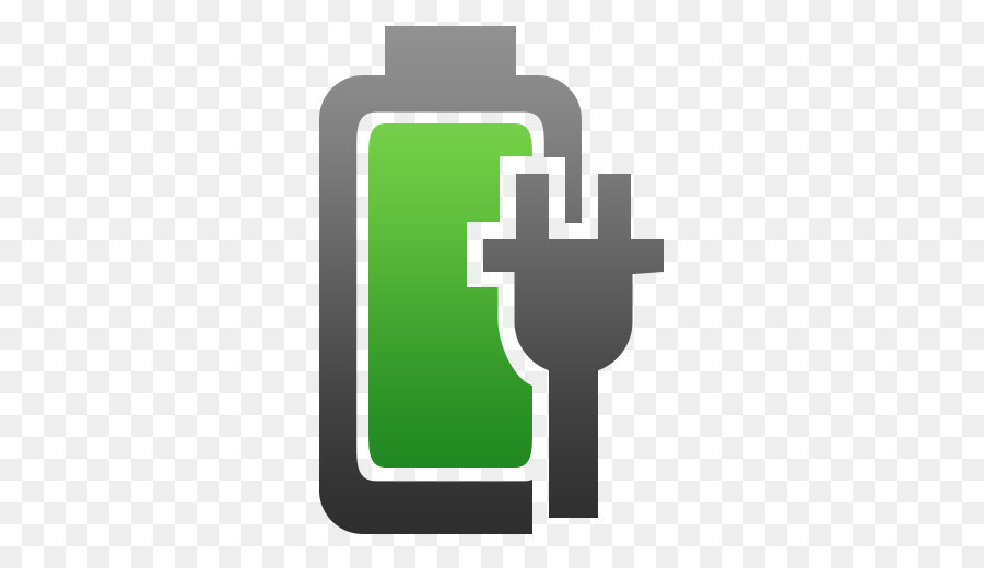 Battery Charger Scalable Vector Graphics Icon Battery Charging