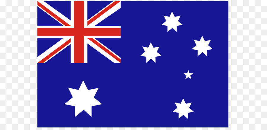 raven products flag of australia australia flag png png free clipart graphics hearts free clipart graphics full moon
