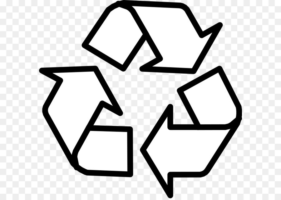 Recycling Symbol Recycling Bin Clip Art Recycle Transparent Png