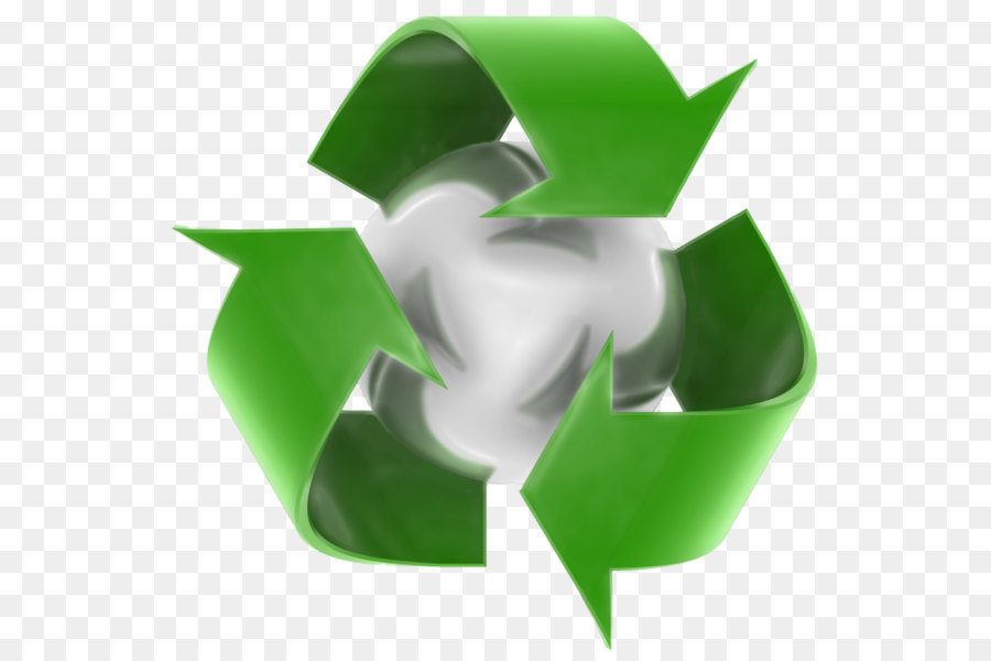 Recycling Symbol Recycling Bin Icon Recycle Png Clipart Png