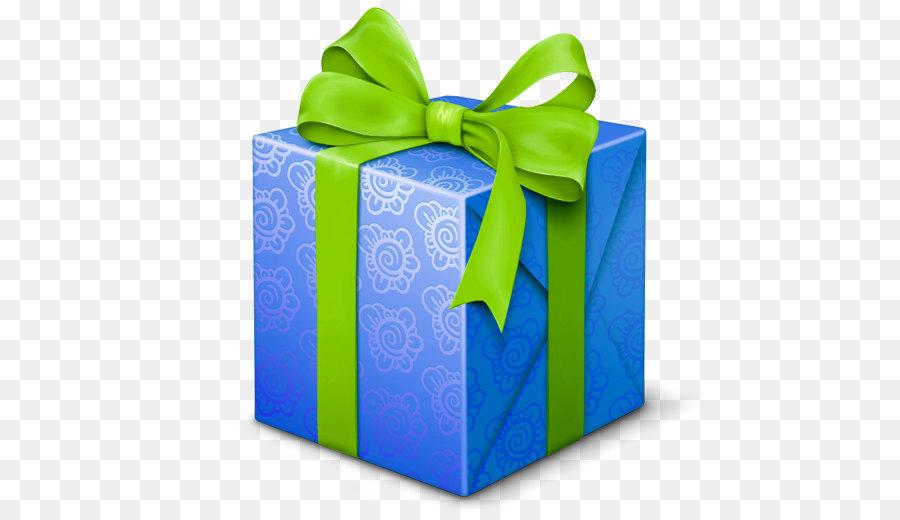 Gift birthday clip art birthday present free download png png gift birthday clip art birthday present free download png negle Image collections