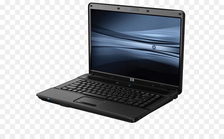 laptop hewlett packard enterprise central processing unit hp compaq rh kisspng com HP Tablet Tc4200 Notebook HP Compaq Tc4400