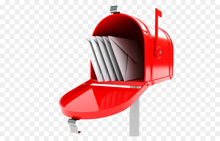 mail post box post office box letter box mailbox free download png