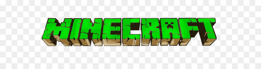 Minecraft Png Png Download 1481 540 Free Transparent
