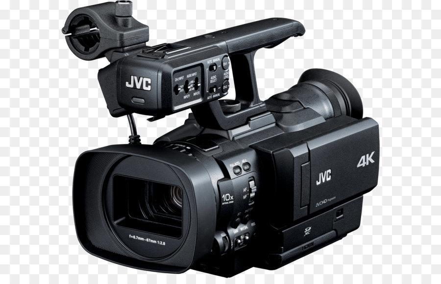 Video Cameras Digital Camera png download - 3492*3049 - Free