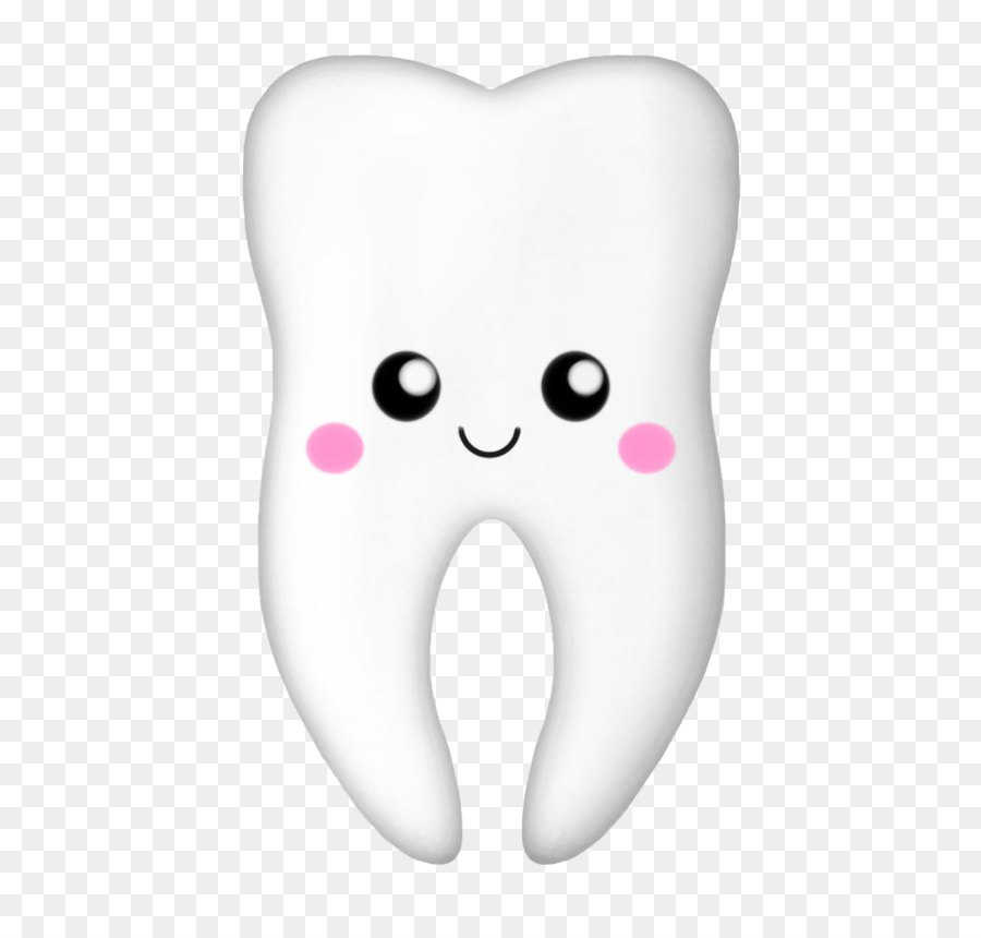 Tooth Mouth Cartoon Dentistry Teeth Png Clipart Png