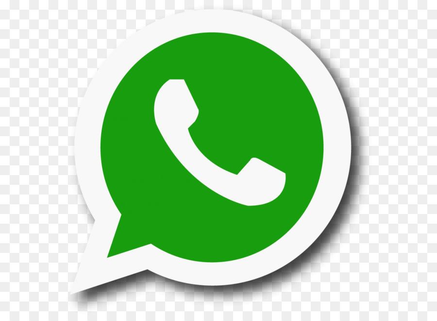 whatsapp email web design message icon whatsapp transparent