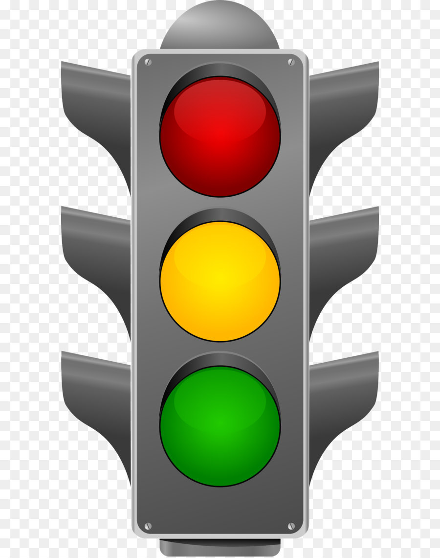 traffic light road transport red light camera clip art traffic rh kisspng com stop light clip art free traffic light clip art free