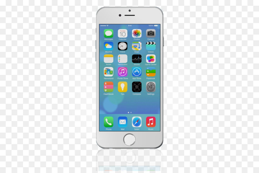 Iphone 6 Plus Iphone 4 Iphone 5 Iphone X Iphone 7 Apple Iphone Png