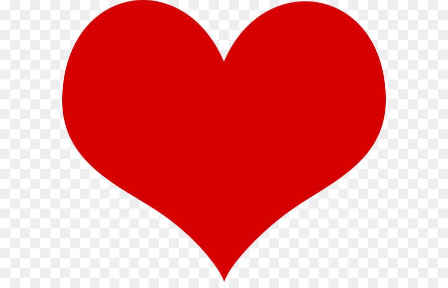 american heart association cardiovascular disease circulatory system rh kisspng com  american heart association logo clip art