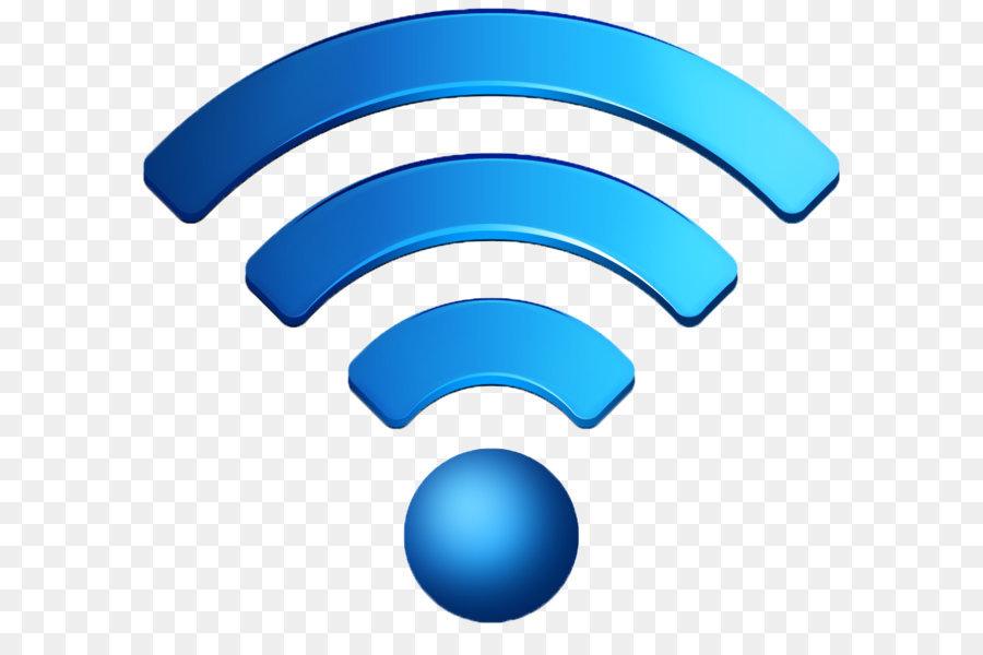Computer Network Wi Fi Wireless Network Wireless Access Point Wi