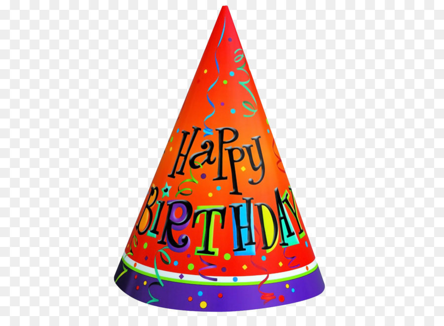 birthday party hat clip art birthday hat png clipart png download rh kisspng com birthday hat clipart black and white birthday hat clipart blue