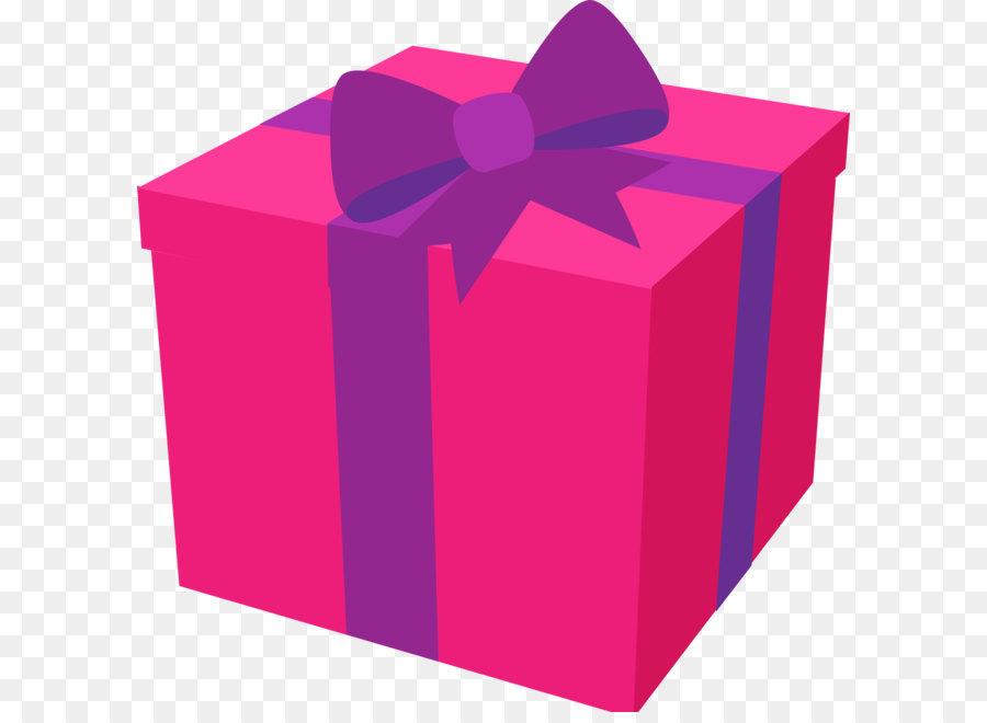 gift birthday clip art birthday present transparent png download rh kisspng com birthday present clip art free birthday gift clipart png