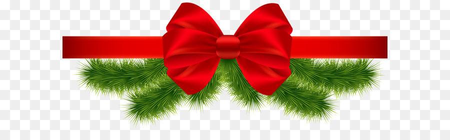 christmas ribbon clip art christmas ribbon transparent