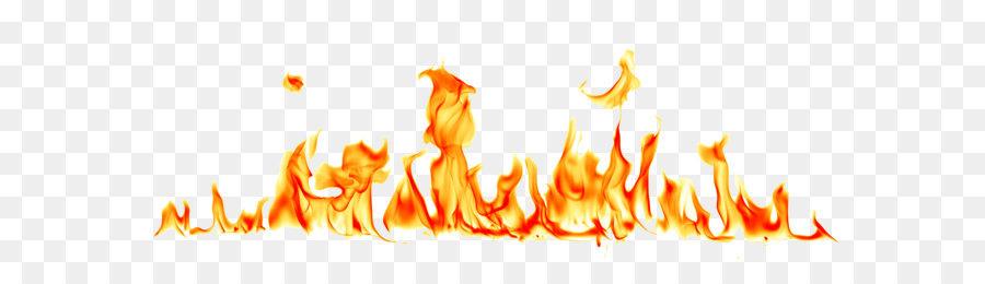 new york city fire flame light clip art fire flames high free computer clipart images free computer clip art downloads