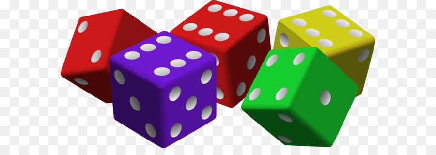dice 30 seconds gambling clip art dice png clipart png download rh kisspng com gambling addiction clipart gambling addiction clipart